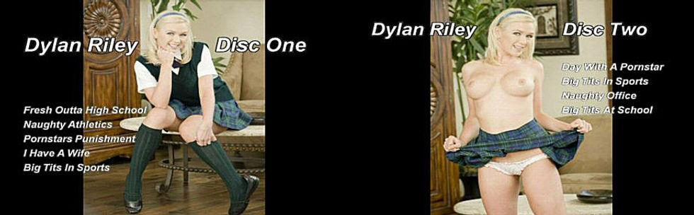 dDylanRiley1-2.jpg
