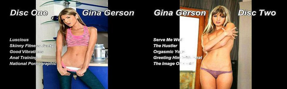 dGinaGerson1-2.jpg