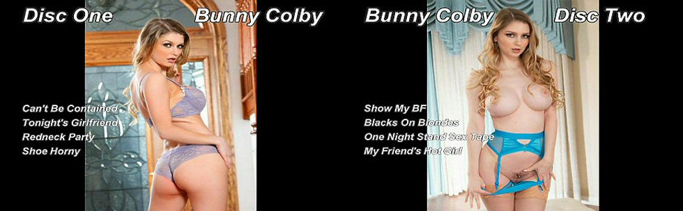 dBunnyColby1-2.jpg