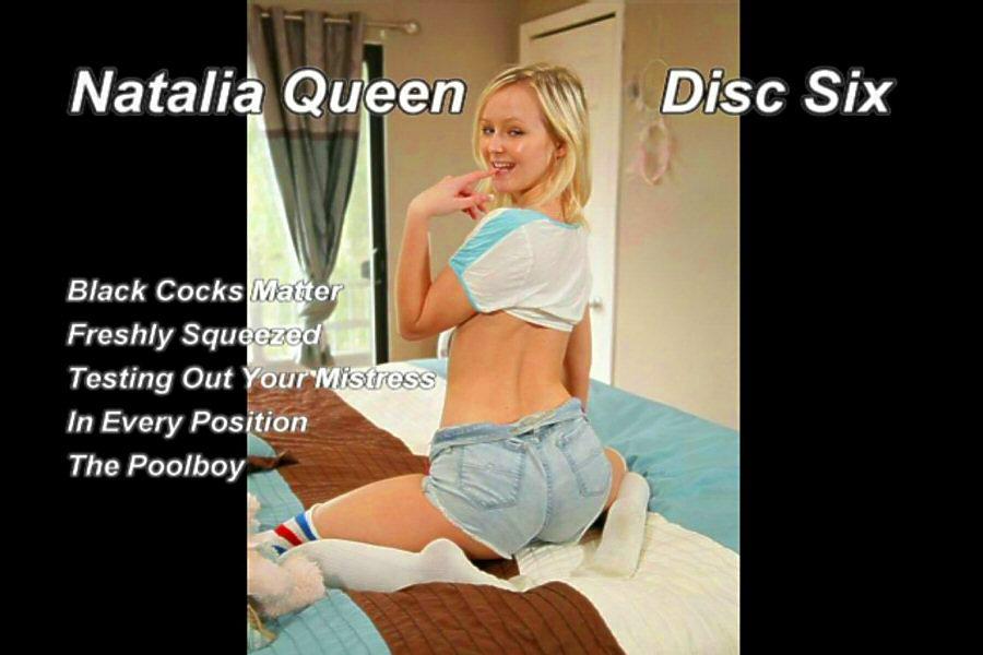 dNataliaQueen6.JPG