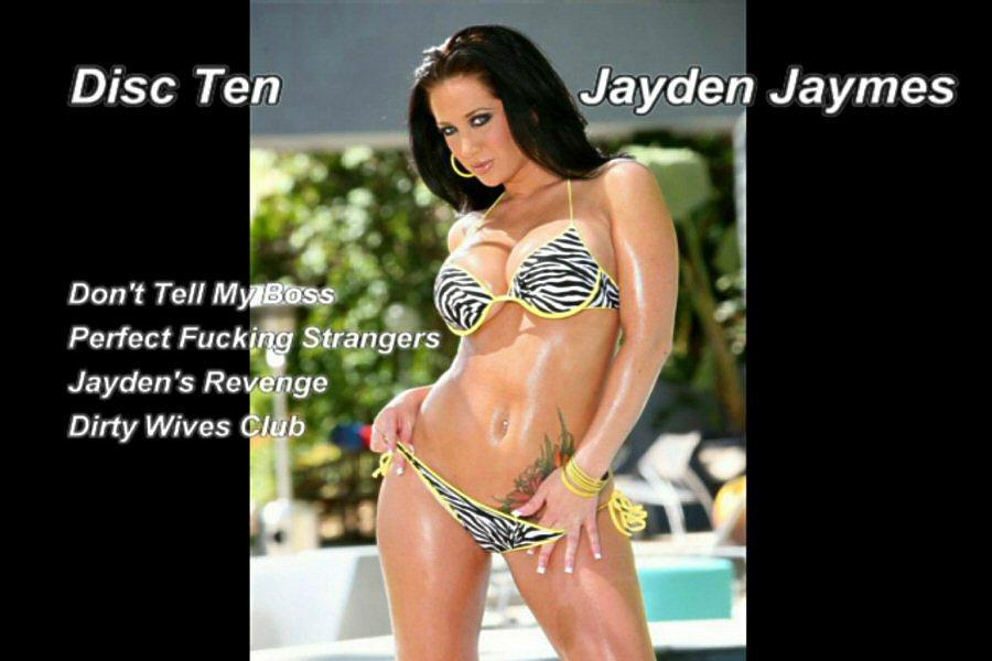dJaydenJaymes10.JPG
