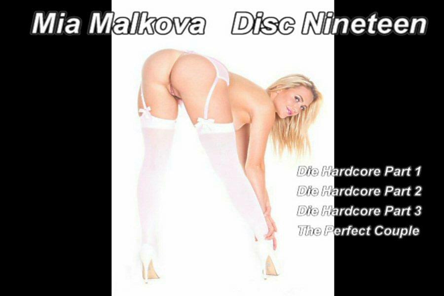 dMiaMalkova19.JPG