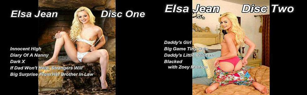 dElsaJean1-2.jpg
