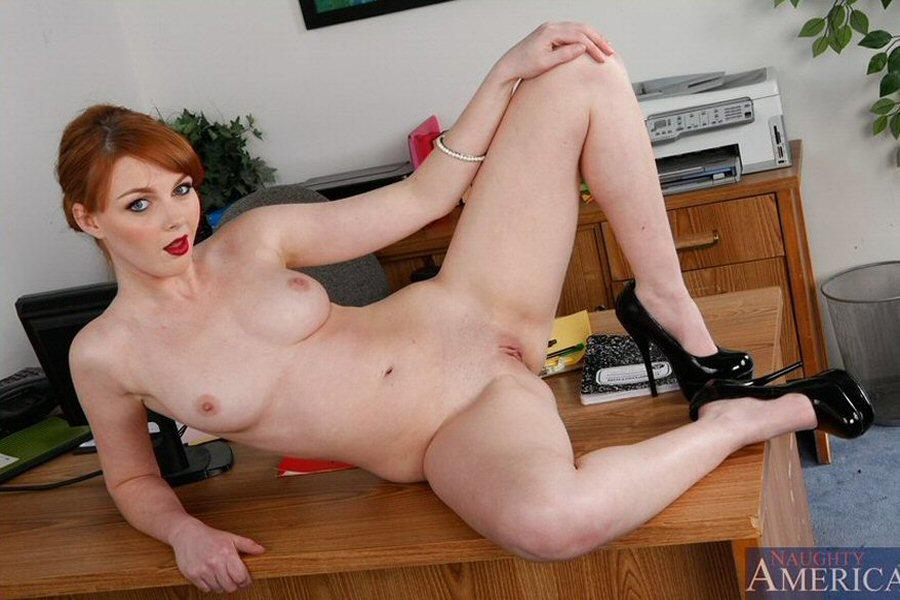 MarieMcCrayNS (31).jpg