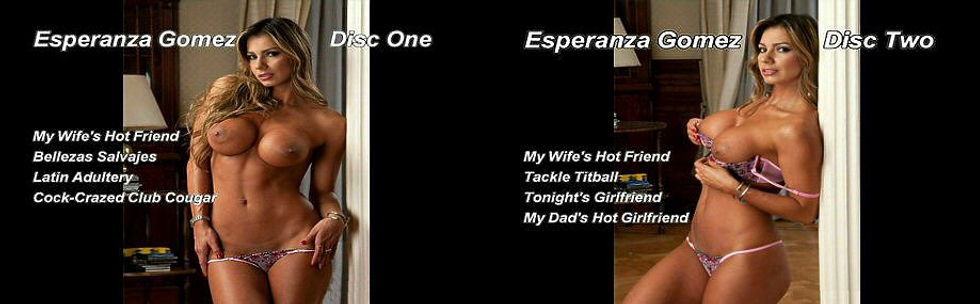 dEsperanzaGomez1-2NEW.jpg