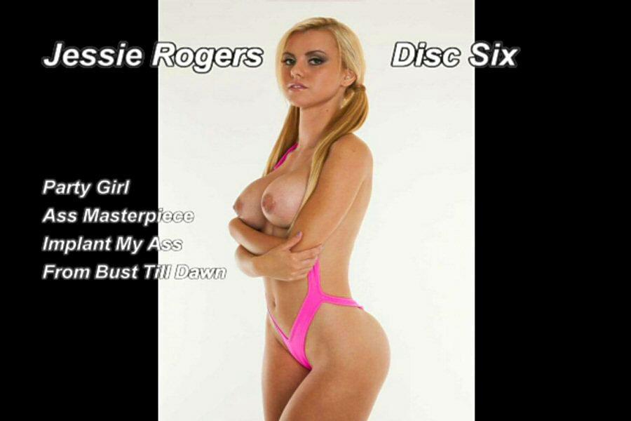 dJessieRogers6.JPG