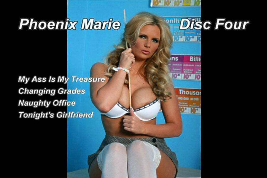 dPhoenixMarie4NEW.JPG