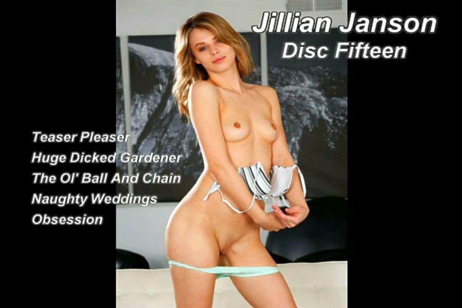 dJillianJanson15.JPG