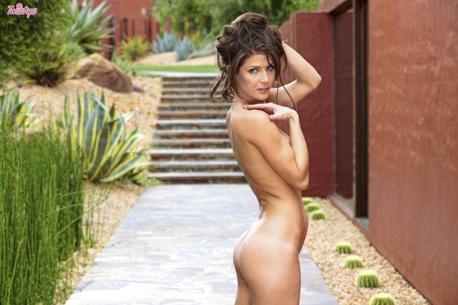 JenniLeeNS (34).jpg