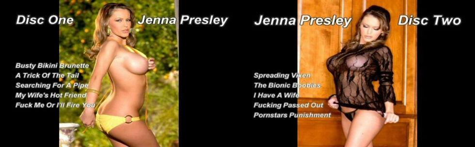 dJennaPresley1-2.jpg