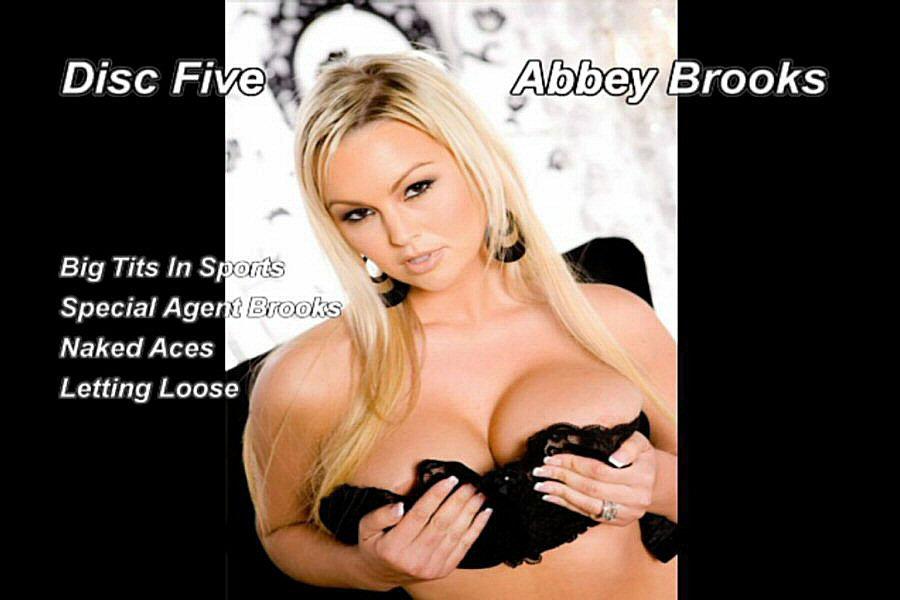 dAbbeyBrooks5.JPG