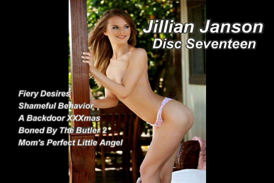 dJillianJanson17.JPG