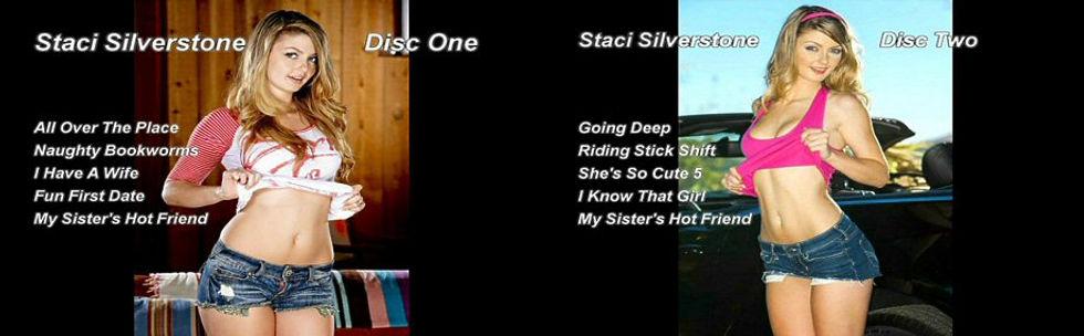 dStaciSilverstone1-2.jpg