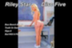 dRileyStar5.JPG