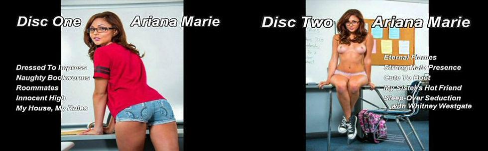 dArianaMarie1-2.jpg