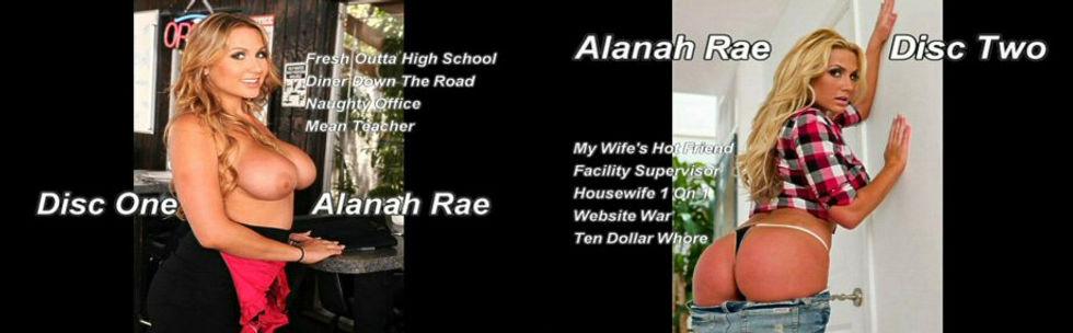 dAlanahRae1-2.jpg