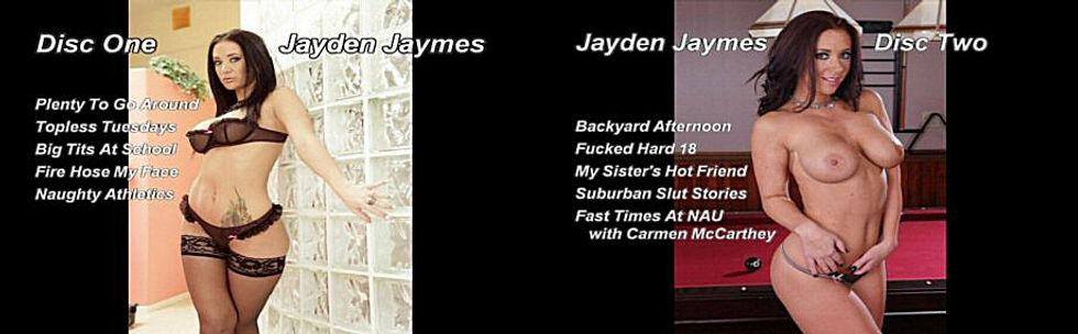 dJaydenJaymes1-2.jpg