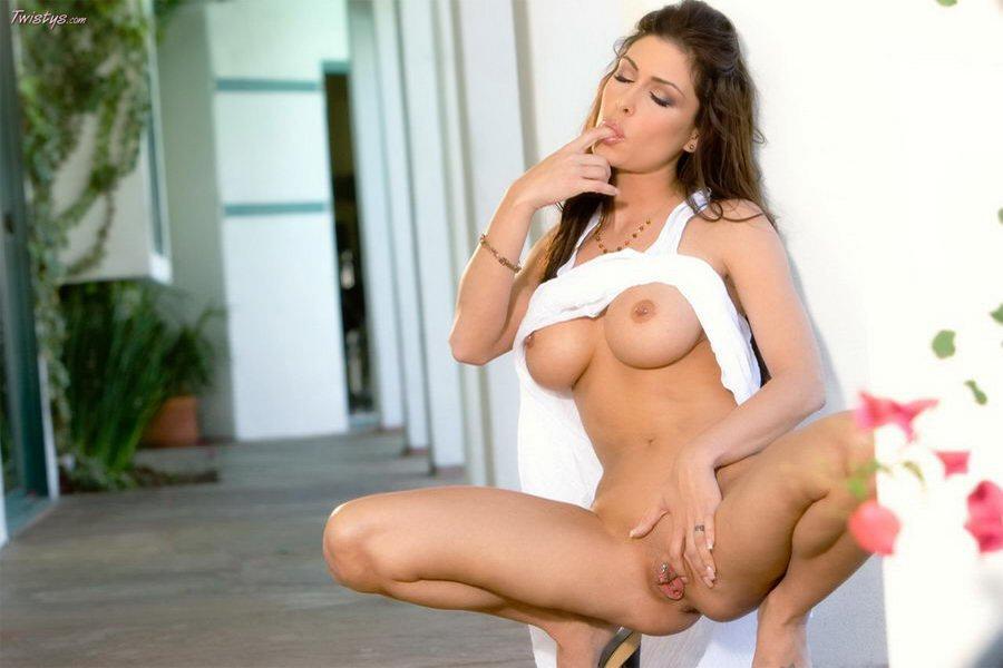 JessicaJaymesNS (26).jpg