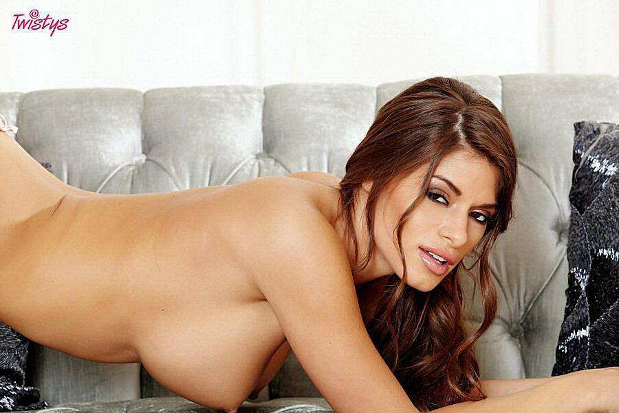 MadelynMarieNS (40).jpg