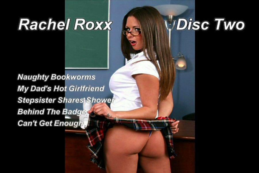 dRachelRoxx2NEW.JPG