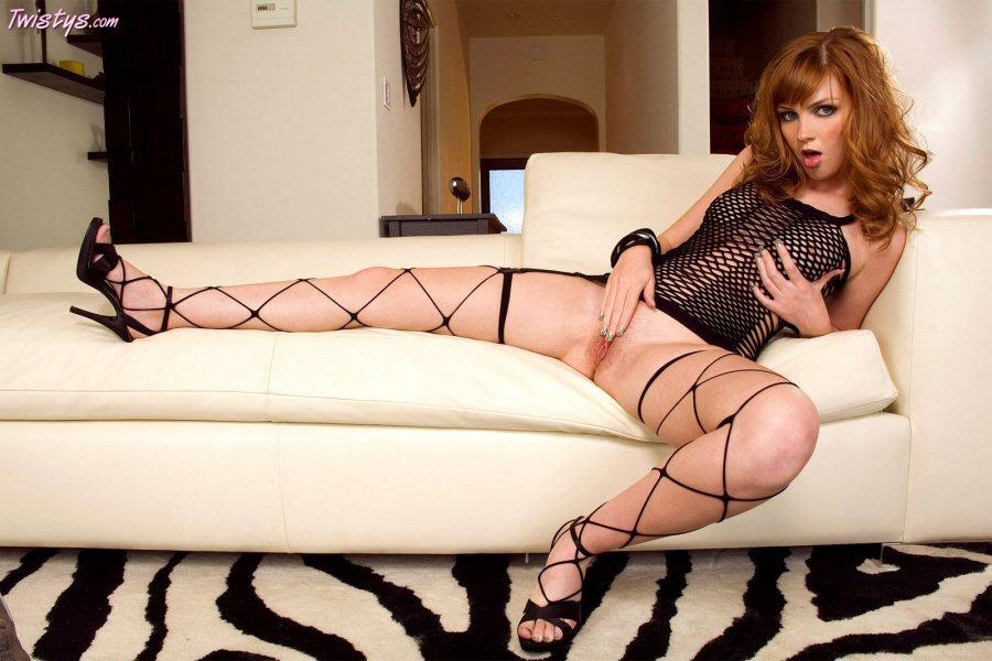 MarieMcCrayNS (41).jpg