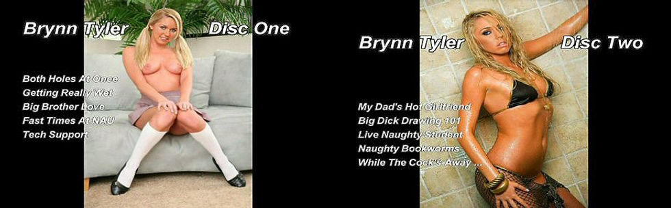 dBrynnTyler1-2NEW.jpg