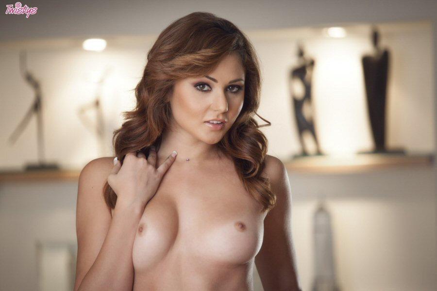 ArianaMarieNS (35).jpg