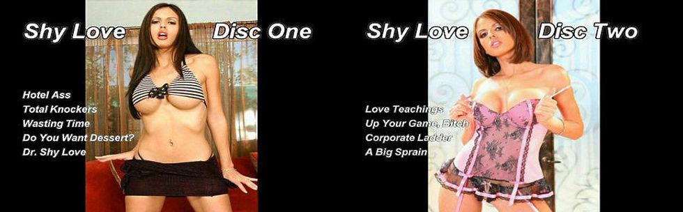 dShyLove1-2NEW.jpg