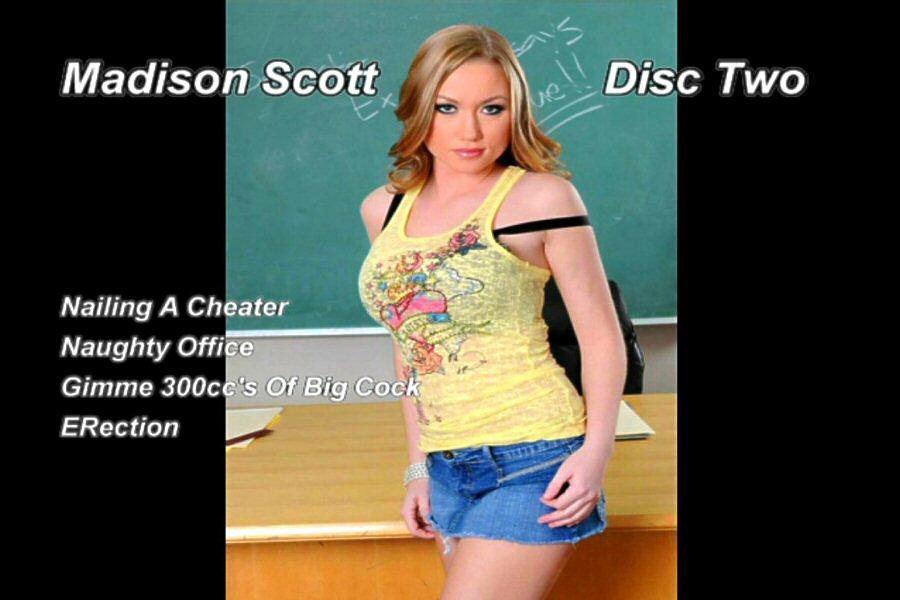 dMadisonScott2NEW.JPG