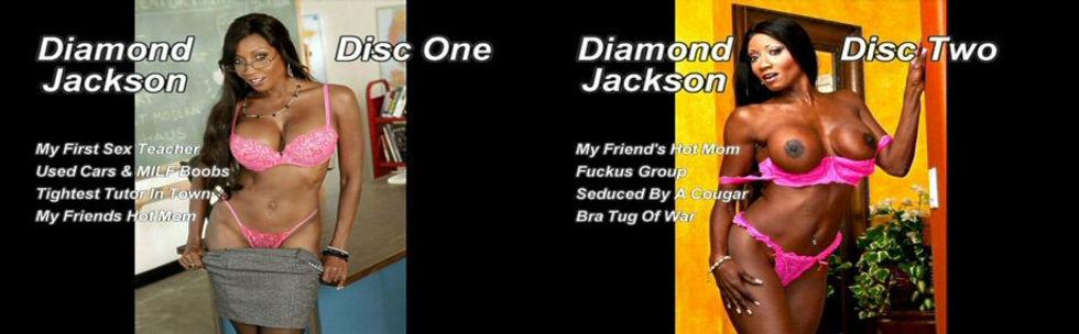 dDiamondJackson1-2.jpg
