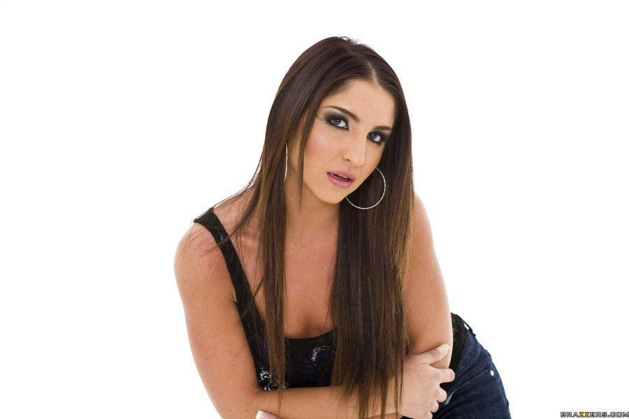 GiselleLeonNS (32).jpg