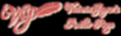 Victoria Jayne Web Logo 2.png