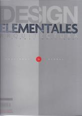 DESIGN ELEMENTALES
