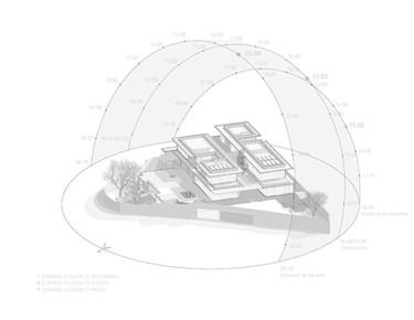 04. E SOLAR COMPLETO 01.jpg