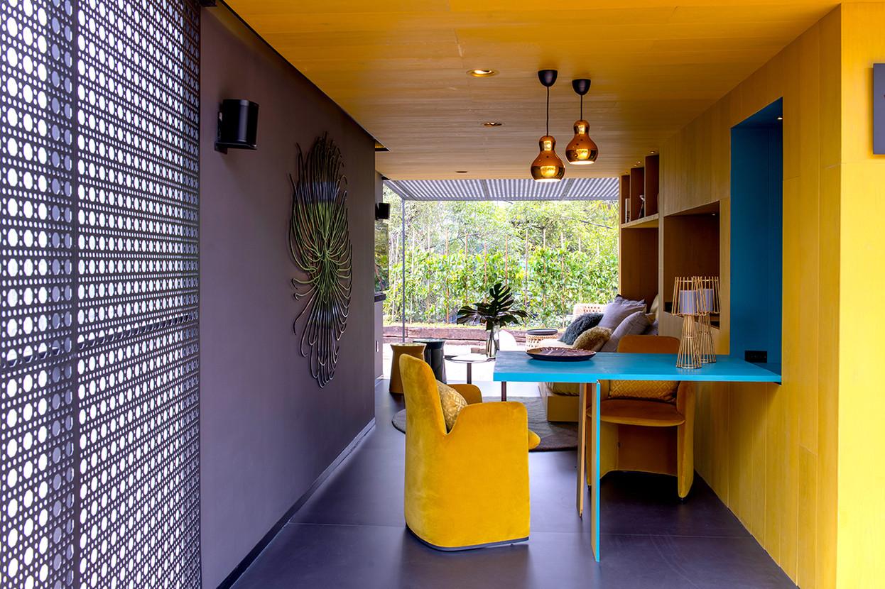 Design House 2018 Vgz(a)