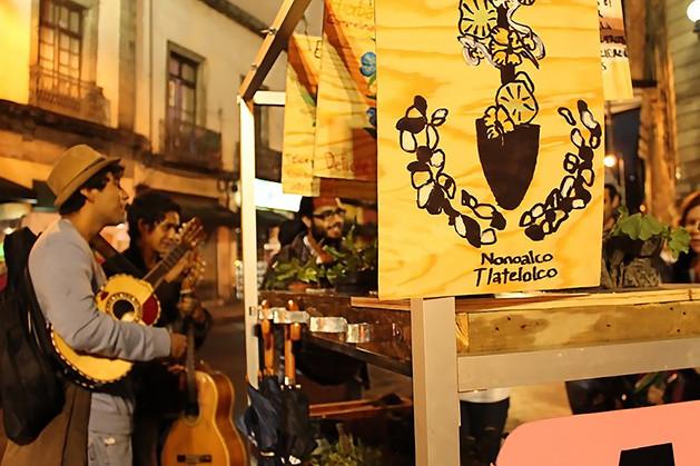 Changa guitarra.jpg