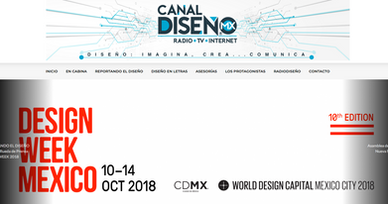 CANAL DISEÑO