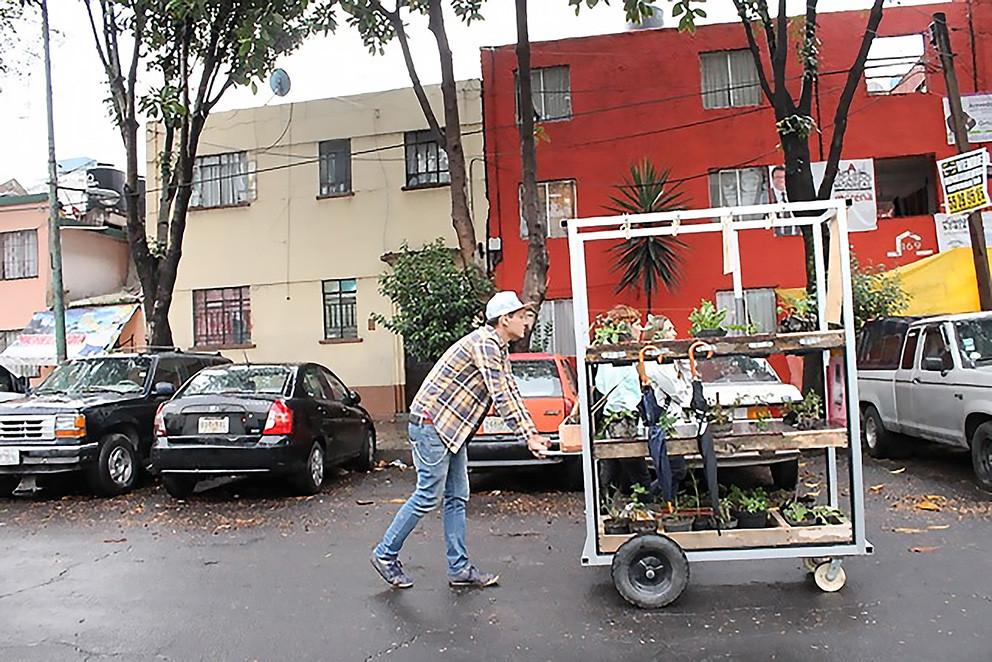 Changa calle.jpg