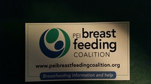 Promoting Breastfeeding