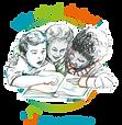 Stiftung_Bildung_Wir sind dabei.png