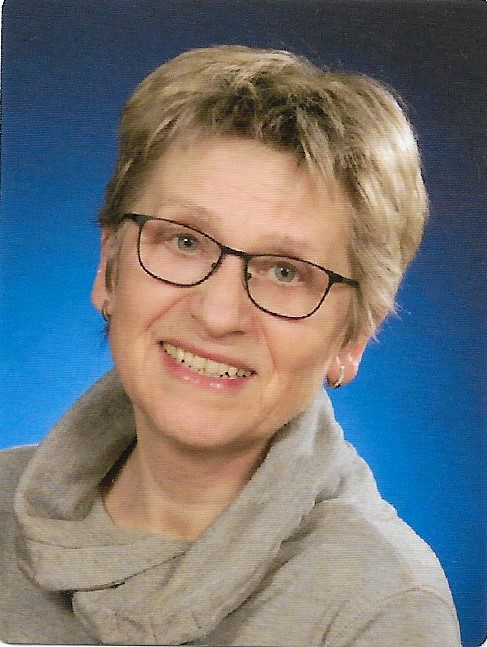 Irene Höhne