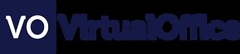 VirtualOffice Logo