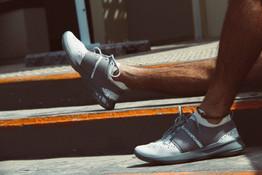 Lee Cooper Shoes Edited26.jpg