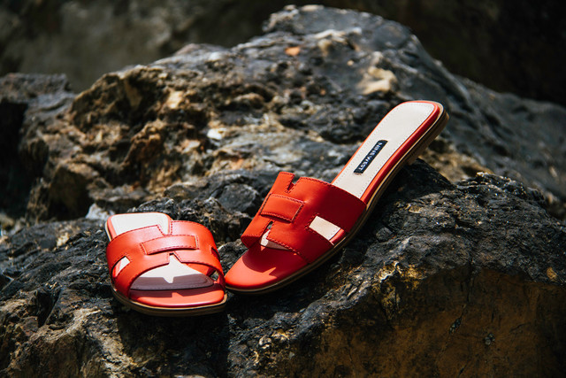 Lee Cooper Shoes Edited19.jpg