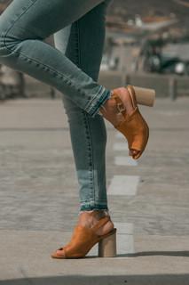 Lee Cooper Shoes Edited43.jpg