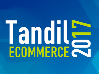 Tandil E-Commerce 2017