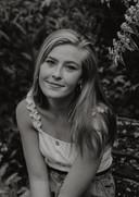 AshleyAnne-6253.jpg