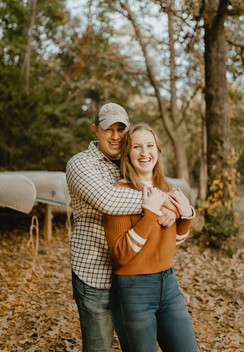 Caitlyn+Zach-0359.jpg