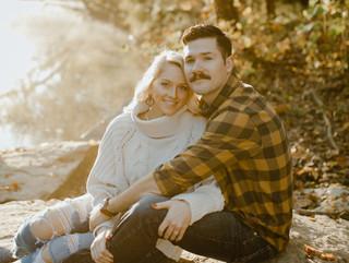 Tyler+Haley-9846.jpg