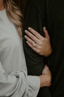 Engagement-7873.jpg